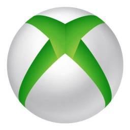 11 jogos Xbox one