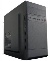 PC Home Office i3 - 8GB - SSD | Passo Cartão