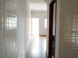 #ALE#(Cód. SP2010) Duplex bairro jardim morada das acácias  2 quartos