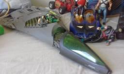 Brinquedos anos 80e90