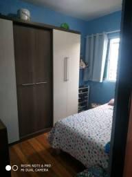 Apartamento Viver Melhor 3 - Vendo ou Troco por Casa.