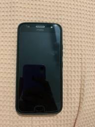Motorola G plus 5s