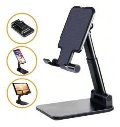 Suporte de Celular Smartphone Tablet