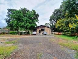Casa de condomínio para alugar com 4 dormitórios cod:L34384