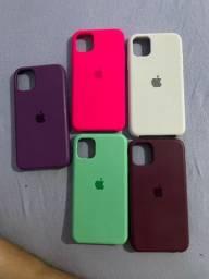 Case de iPhone
