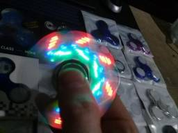 Spiner brinquedo infantil juvenil adulto