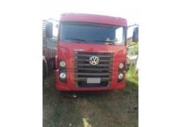 volkswagen 24250