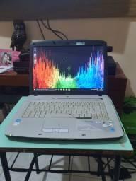 Acer aspire 5710 core 2 duo