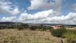 Repasso Terreno Loteamento - Jardim Serra Negra 1
