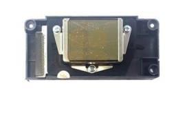 Cabeça DX5 Dourada Desbloqueada