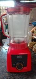 Liquidificador 1.300 w