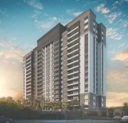 Título do anúncio: Living One - 90 a 116m² - 2 a 4 quartos - Barra Funda, São Paulo - SP