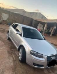 Audi A3 Sportback 2.0 200cv original