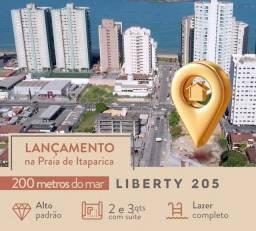 Lançamento na segunda quadra do mar de Itaparica, excelente investimento