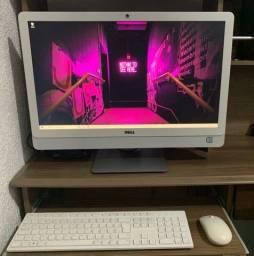 Computador Dell PC All In One