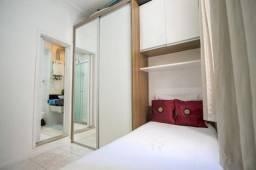 Apartamento ao lado do hotel Copacabana Palace #204.CP