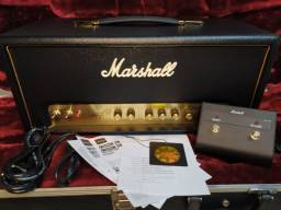Marshall Origin 20h 20w 220v