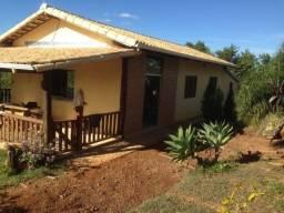 Título do anúncio: Linda Fazenda de 13 hectares em Jequitibá - Excelente Localização (WD52)