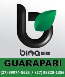 """Rações """"Bina Agro"""" Guarapari - Melhor Preço e Qualidade"""
