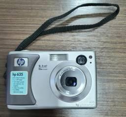 Camera Digital HP PhotoSmart 635 2.1 MP