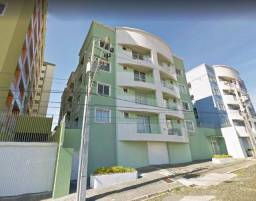 Apartamento à Venda em Ponta Grossa - Centro, 02 quartos