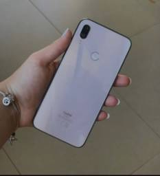 Xiaomi Redmi Note 7 Completo Vendo ou Troco