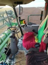 Título do anúncio: Máquina agrícola