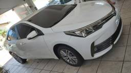 Corolla 1.8 Gli 2018 aut