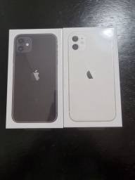 iPhone 11 Anatel Lacrado