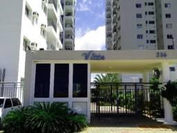 Título do anúncio: Apartamento no Condomínio Vitta Club