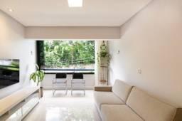 Título do anúncio: Apartamento Solar do Parque   Próximo ao Parque da Cidade   Nascente   Reformado.