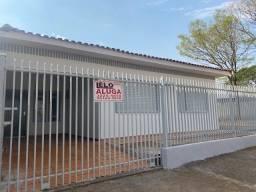 Título do anúncio: Casa para alugar com 3 dormitórios em Parque das grevileas 3a parte, Maringa cod:01182.001
