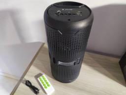 Caiiixaa deee soomm Bluetooth Poootente Big Souund KTS-1099