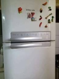 Geladeiras 120reais gás em geladeiras Consertos.