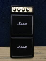 Marshall MS-4 mini caixa de guitarra