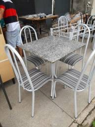 Título do anúncio: mesa de marmore