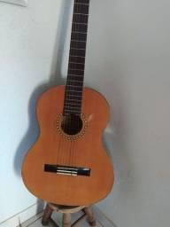 Violão Michael VM50
