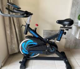 Bicicleta Ergométrica Spinning ONEAL