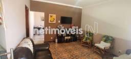 Título do anúncio: Casa à venda com 3 dormitórios em Canaã, Belo horizonte cod:874790