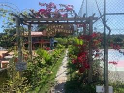 Título do anúncio: Aluguel por temporada Cabo-Frio