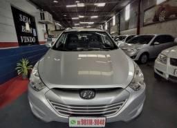 Hyundai ix35 2013 2.0 mpi 4x2 16v flex 4p automÁtico
