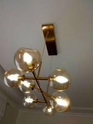 Eletricist1