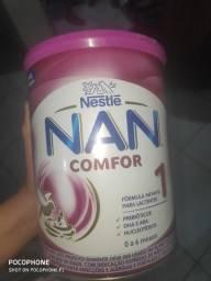 Nan comfor 1