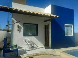 Casa em Tabatinga Disponível para locação finais de semana e feriados