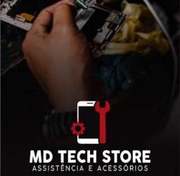 MD TECH&STORE (PB)