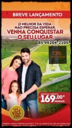 Loteamento Solaris em Itaitinga ¨%$