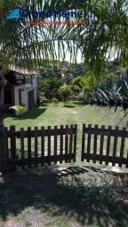 Casa 4 quartos em Village do Sol