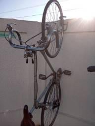 vendo ou troco bike Caloi 10!!
