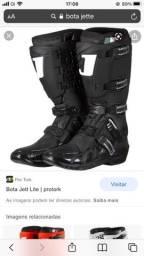 Bota Jette n39