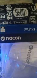 Título do anúncio: CONTROLE NACON OFICIAL
